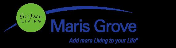 Maris Grove